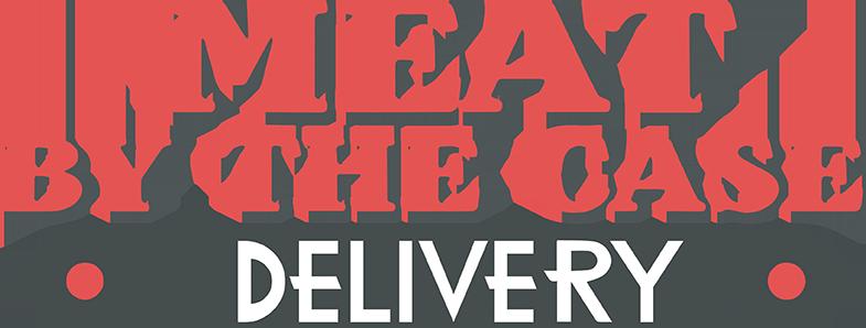 MBC Meat Market